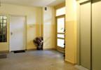 Mieszkanie do wynajęcia, Sopot Górny, 54 m² | Morizon.pl | 0053 nr18
