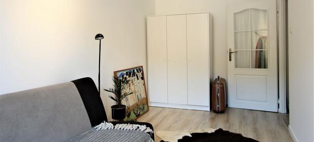 Mieszkanie do wynajęcia 54 m² Sopot Górny im. Stefana Żeromskiego - zdjęcie 3
