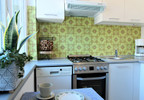 Mieszkanie do wynajęcia, Sopot Górny, 54 m² | Morizon.pl | 0053 nr11