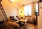 Mieszkanie na sprzedaż, Gdańsk Stare Miasto, 55 m² | Morizon.pl | 2297 nr3