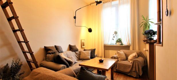 Mieszkanie na sprzedaż 55 m² Gdańsk Śródmieście Stare Miasto Ogarna - zdjęcie 2