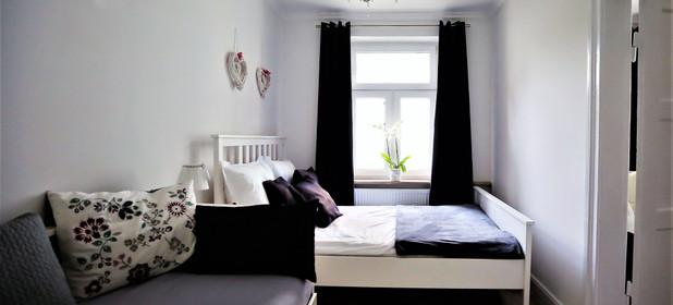Mieszkanie na sprzedaż 36 m² Sopot Centrum A. Grottgera - zdjęcie 3