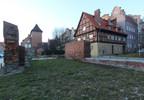 Mieszkanie na sprzedaż, Gdańsk Stare Miasto, 55 m² | Morizon.pl | 2297 nr10