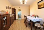 Morizon WP ogłoszenia | Mieszkanie na sprzedaż, Gdańsk Wrzeszcz, 47 m² | 0820