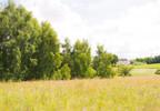 Działka na sprzedaż, Łapino Kartuskie, 27788 m² | Morizon.pl | 3500 nr4