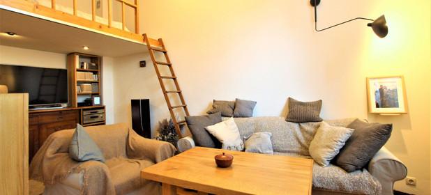 Mieszkanie na sprzedaż 55 m² Gdańsk Śródmieście Stare Miasto Ogarna - zdjęcie 3