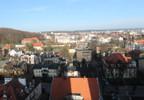 Mieszkanie do wynajęcia, Gdańsk Wrzeszcz Górny, 77 m²   Morizon.pl   3550 nr12