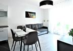 Mieszkanie do wynajęcia, Gdańsk Kazimierza Wielkiego, 36 m²   Morizon.pl   3644 nr2