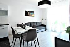 Mieszkanie do wynajęcia, Gdańsk Kazimierza Wielkiego, 36 m²