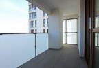 Mieszkanie do wynajęcia, Gdańsk Wrzeszcz Górny, 77 m²   Morizon.pl   3550 nr11