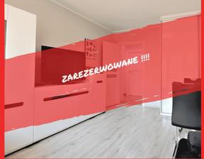 Mieszkanie na sprzedaż, Gdańsk Siedlce, 45 m²
