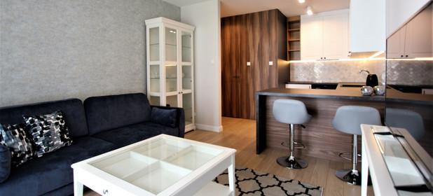 Mieszkanie do wynajęcia 43 m² Gdańsk Śródmieście Dolne Miasto Jaglana - zdjęcie 2
