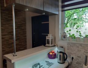 Mieszkanie na sprzedaż, Gdańsk Przymorze, 53 m²