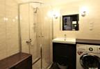 Mieszkanie do wynajęcia, Gdańsk Piecki-Migowo, 38 m² | Morizon.pl | 9159 nr7