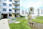 Mieszkanie do wynajęcia, Gdańsk Kazimierza Wielkiego, 36 m²   Morizon.pl   3644 nr13