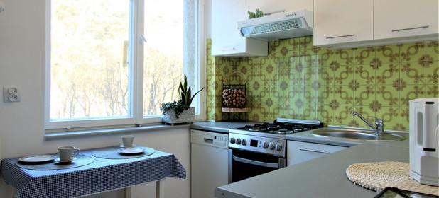 Mieszkanie do wynajęcia 54 m² Sopot Górny im. Stefana Żeromskiego - zdjęcie 2