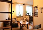 Mieszkanie na sprzedaż, Gdańsk Stare Miasto, 55 m² | Morizon.pl | 2297 nr2
