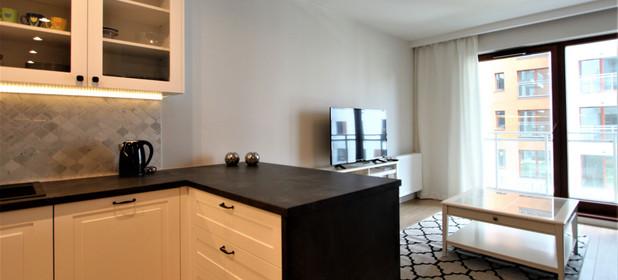 Mieszkanie do wynajęcia 43 m² Gdańsk Śródmieście Dolne Miasto Jaglana - zdjęcie 3