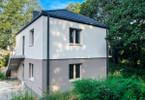 Morizon WP ogłoszenia   Mieszkanie na sprzedaż, Wilczyce Magnoliowa, 60 m²   2251