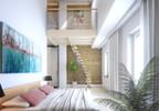 Mieszkanie na sprzedaż, Luboń Buczka / Kujawska, 111 m²   Morizon.pl   0967 nr9