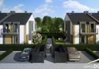 Mieszkanie na sprzedaż, Luboń Buczka / Kujawska, 111 m² | Morizon.pl | 0039 nr16