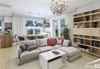 Mieszkanie na sprzedaż, Luboń Buczka / Kujawska, 111 m² | Morizon.pl | 0959 nr16
