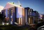 Mieszkanie na sprzedaż, Luboń Buczka / Kujawska, 111 m² | Morizon.pl | 0039 nr4