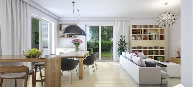 Mieszkanie na sprzedaż 110 m² Poznański (pow.) Luboń Buczka / Kujawska - zdjęcie 2