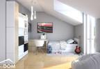 Dom na sprzedaż, Luboń Buczka / Kujawska, 111 m²   Morizon.pl   0945 nr11