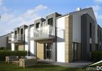 Mieszkanie na sprzedaż, Luboń Buczka / Kujawska, 111 m²   Morizon.pl   0039 nr18