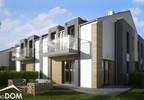 Dom na sprzedaż, Luboń Buczka / Kujawska, 111 m²   Morizon.pl   9910 nr16