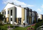 Mieszkanie na sprzedaż, Luboń Buczka / Kujawska, 111 m²   Morizon.pl   0967 nr12