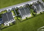 Mieszkanie na sprzedaż, Luboń Buczka / Kujawska, 111 m² | Morizon.pl | 0959 nr8