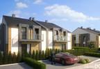 Mieszkanie na sprzedaż, Luboń Buczka / Kujawska, 111 m² | Morizon.pl | 0039 nr5