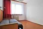 Mieszkanie do wynajęcia, Gdynia Witomino-Leśniczówka, 50 m² | Morizon.pl | 5032 nr8