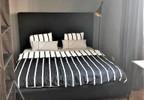 Mieszkanie do wynajęcia, Gdynia Śródmieście, 56 m² | Morizon.pl | 5176 nr9