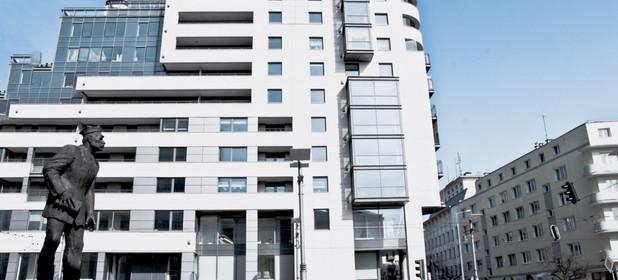 Lokal usługowy na sprzedaż 38 m² Gdynia Śródmieście Plac Kaszubski - zdjęcie 2