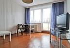 Mieszkanie do wynajęcia, Gdynia Witomino-Leśniczówka, 50 m² | Morizon.pl | 5032 nr3