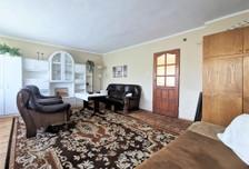 Dom na sprzedaż, Pogórze, 179 m²