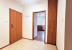 Mieszkanie na sprzedaż, Reda Obwodowa, 79 m² | Morizon.pl | 5093 nr13
