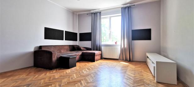 Mieszkanie do wynajęcia 54 m² Gdynia Nowogrodzka - zdjęcie 1