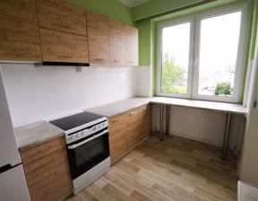 Mieszkanie do wynajęcia, Gdynia Śródmieście, 94 m²