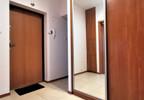 Mieszkanie na sprzedaż, Reda Obwodowa, 79 m² | Morizon.pl | 5093 nr14