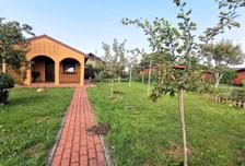 Działka na sprzedaż, Rumia Kosynierów, 300 m²