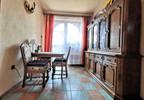 Dom na sprzedaż, Ciechanów Zamkowa, 115 m² | Morizon.pl | 7169 nr16