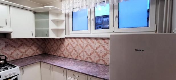 Mieszkanie do wynajęcia 42 m² Gdynia Chylonia Gniewska - zdjęcie 2