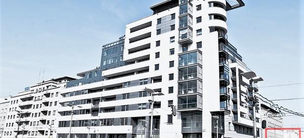 Lokal usługowy na sprzedaż 38 m² Gdynia Śródmieście Plac Kaszubski - zdjęcie 1