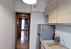 Mieszkanie do wynajęcia, Gdynia Witomino-Leśniczówka, 50 m² | Morizon.pl | 5032 nr11