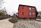 Dom na sprzedaż, Ciechanów Zamkowa, 115 m² | Morizon.pl | 7169 nr20