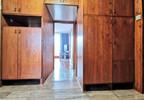 Mieszkanie do wynajęcia, Gdynia Witomino-Leśniczówka, 50 m² | Morizon.pl | 5032 nr14